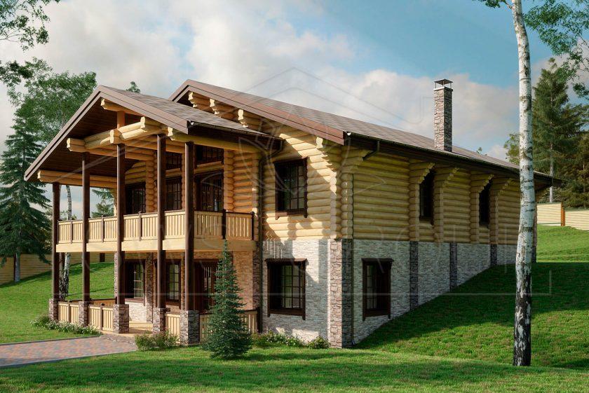 SPA Chamonix