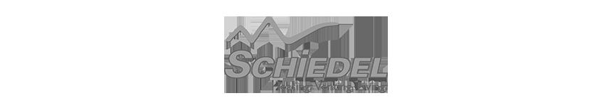 Sheidel