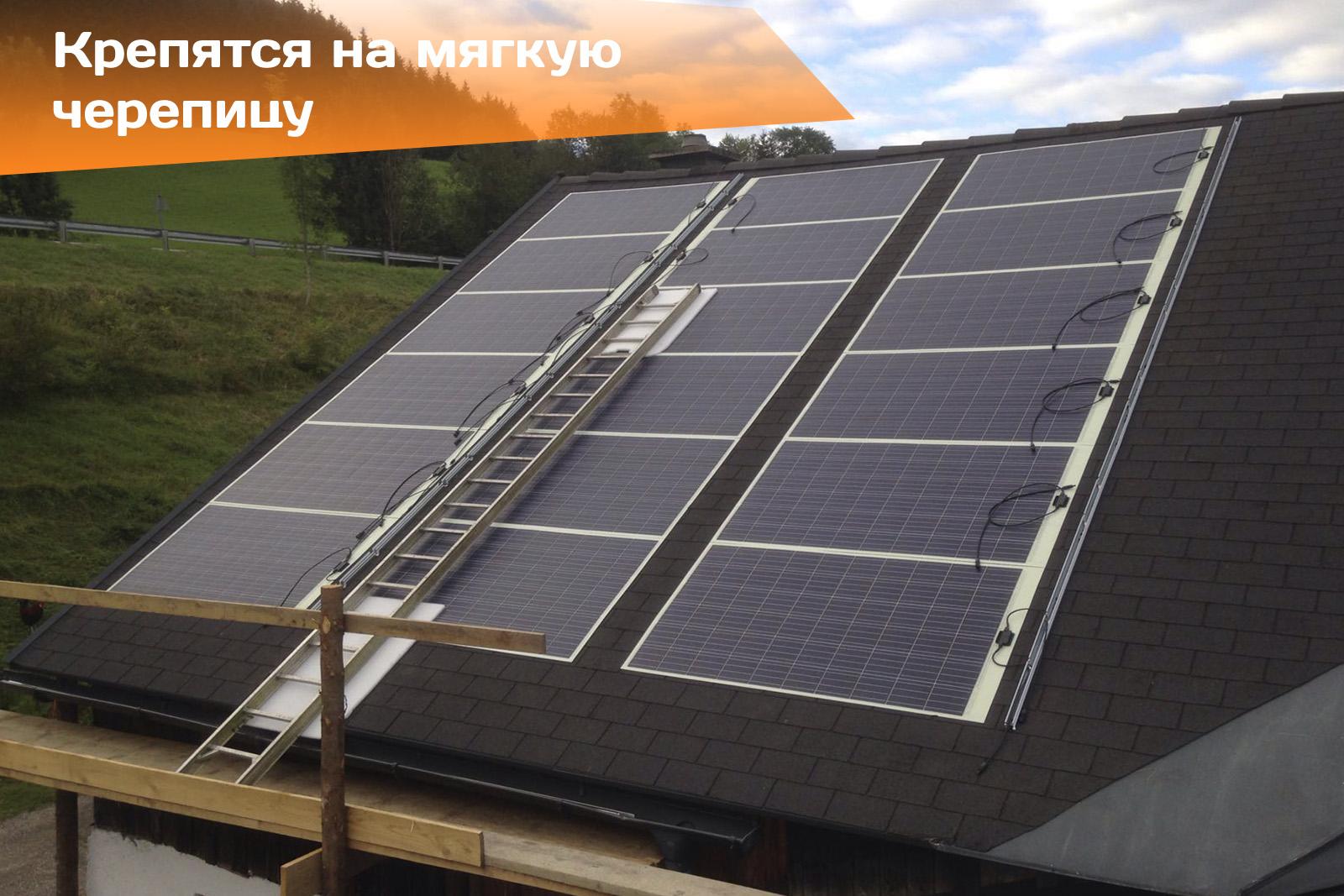 Солнечные батареи своими руками - как сделать 48